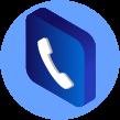 Контактні телефони