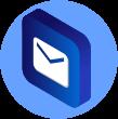 Контактний e-mail