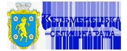 Кельменецька селищна рада